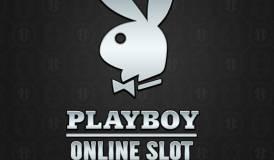 Playboy online gokkast