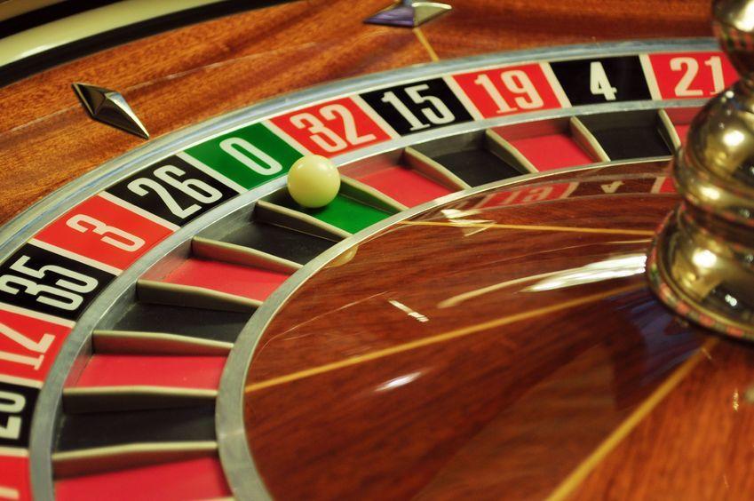 Wat zijn de beste en slechtste roulette strategieën?