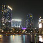 grootste casinos ter wereld