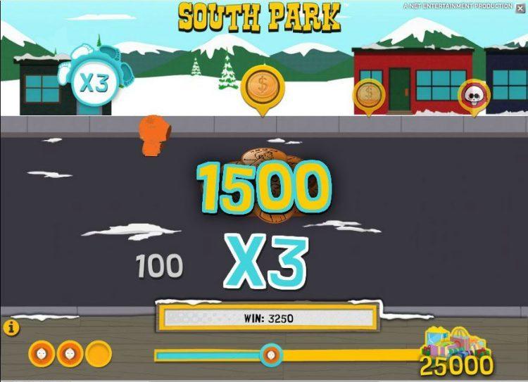 south-park-kenny-bonus-spel