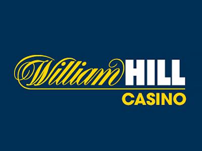 william-hill-casino-bonus