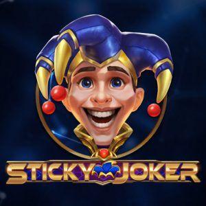 playngo_sticky-joker-logo