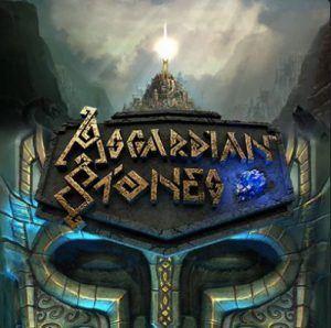 Asgardian Stones gokkast review