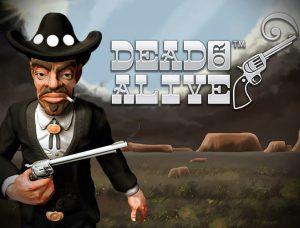dead or alive gokkast review
