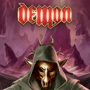 demon-slot play n go review