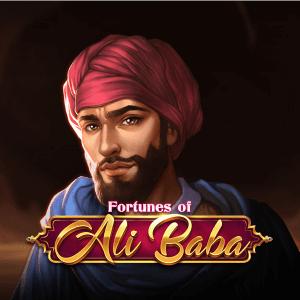 Fortunes-Of-Ali-Baba-logo-