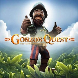 gonzos-quest slot review netent