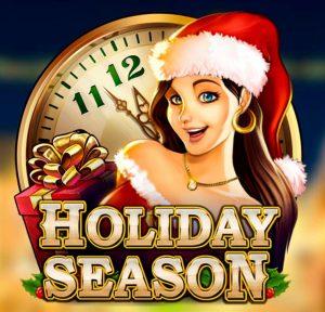 holiday-season play n go review logo