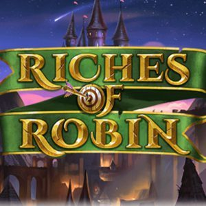 play n go riches-of-robin
