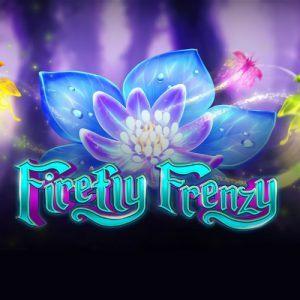 playngo_firefly-frenzy-logo-