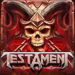play n go_testament-logo