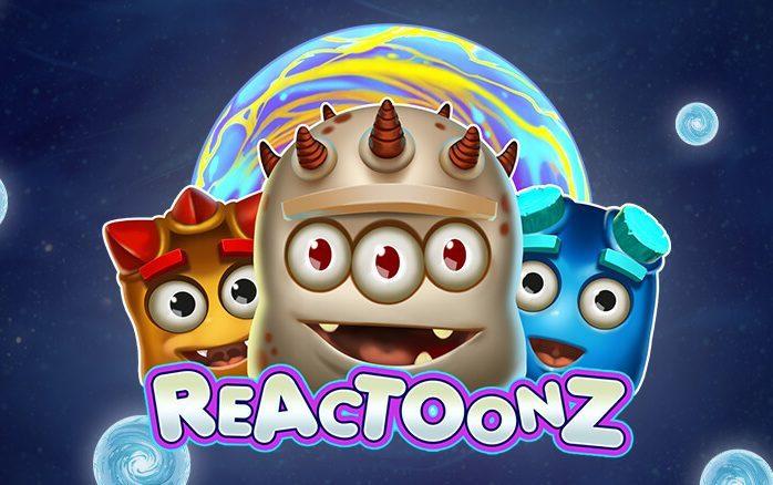 play'n GO gokkasten reviews