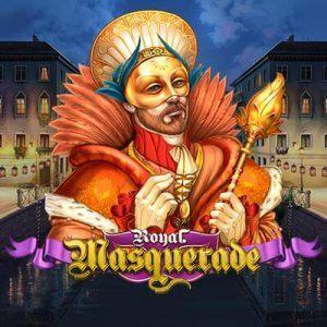 royal-masquerade slot review play n go