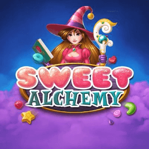 Sweet-Alchemy-logo