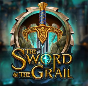 sword-and-the-grail-slot-playngo