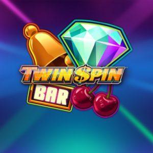 beste gratis spins bonus