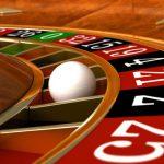 martingale inzet strategie voor en nadelen