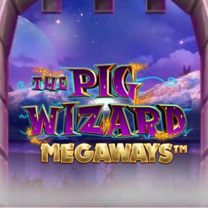blueprint_the-pig-wizard-megaways