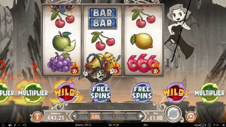 charlie-chance-in-hell-to-pay-video-slot bonus trigger