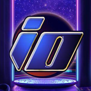 elk_io-logo-