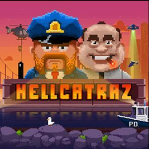 hellcatraz-slot-relax-gaming review logo