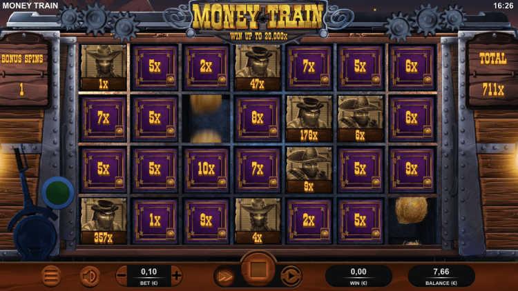 money-train-gokkast