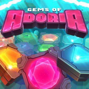 netent_gems-of-adoria-logo
