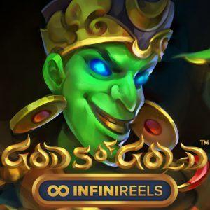 netent_gods-of-gold-logo