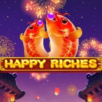 netent_happy-riches-logo
