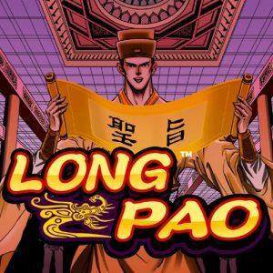 netent_long-pao-logo