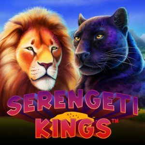 netent_serengeti-kings-logo