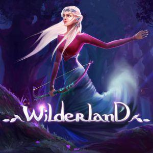 netent_wilderland-logo