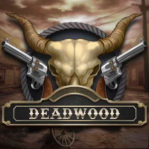 nolimit_deadwood slot deadwood