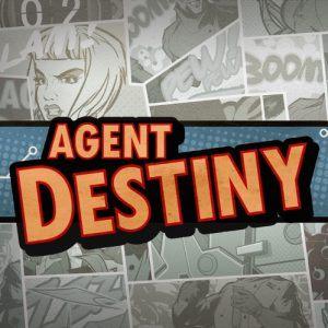 playngo_agent-destiny-logo