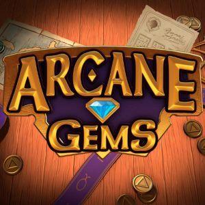 quickspin_arcane-gems-logo