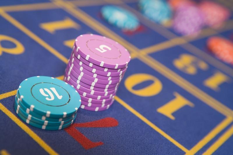 roulette populairste inzetstrategieen