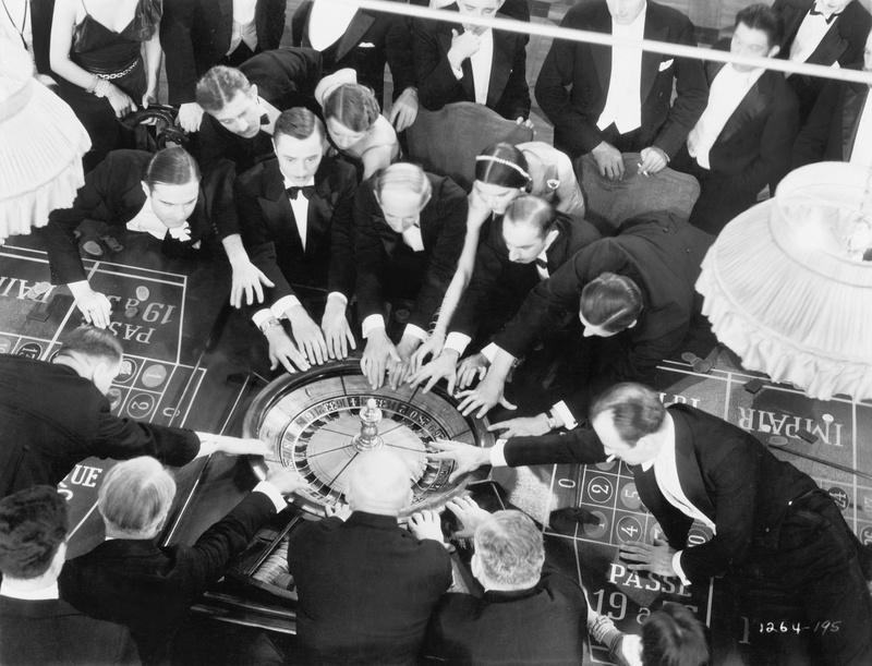 beste en slechtste roulette strategien