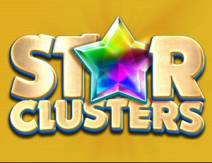 slots-star-clusters-megaclusters-big-time-gaming