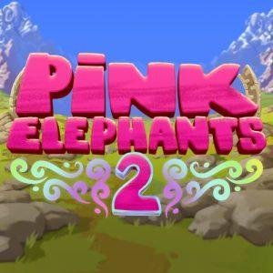 thunderkick_pink-elephants2-logo