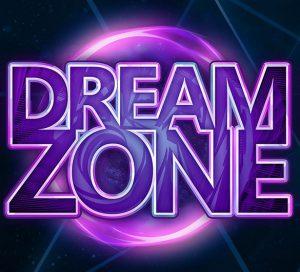 DreamZone elk studios slot review