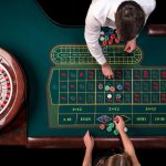 roulette labouchere strategie
