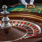 roulette reverse martingale strategie