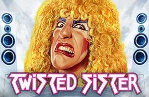 twisted-sister-slot-playngo-logo
