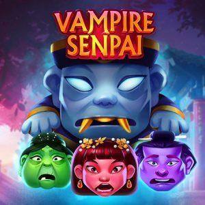 vampire-senpai-slot-logo quickspin