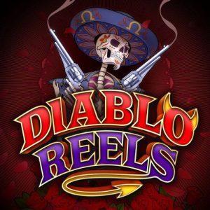 Diablo Reels slot review Elk Studios