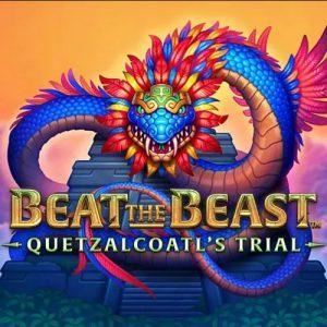 Quetzalcoatl's trial slot review