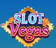 Slot vegas gokkast big time gaming megaquads