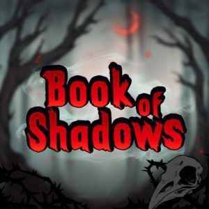 book-of-shadows-logo-gokkast
