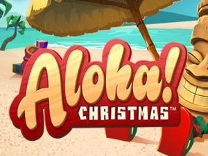 aloha-christmas-slot-review