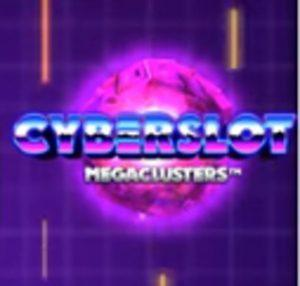 Cyberslotz